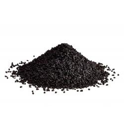 Comino negro (nigella)