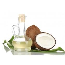 Aceite de coco virgen extra...