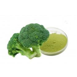 Brócoli en polvo bote...